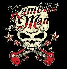 Ramblin' Man Country Fair