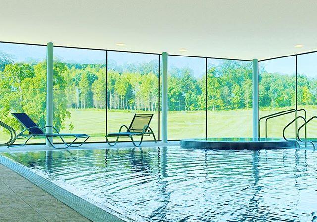 Bowood spa treatments