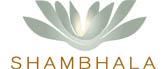 Shambhala Studios