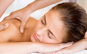 Oncology Holistic Massage