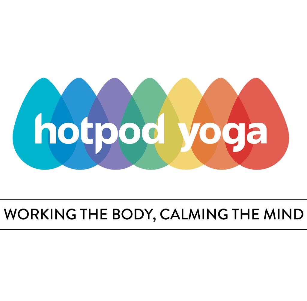 Hot Yoga Pass London