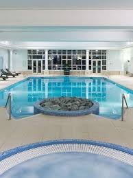 Spa Treatments Sussex