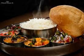 £50 curry meal voucher Leeds
