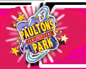 Family Theme Park Tickets, Hampshire