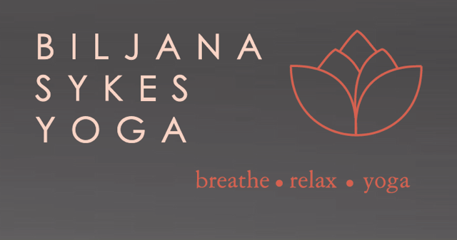 One-to-one Yoga Class 50% off
