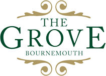 20% off at The Grove Bournemouth