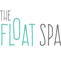 Float Spa Hove