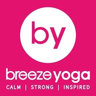 Breeze intro offer