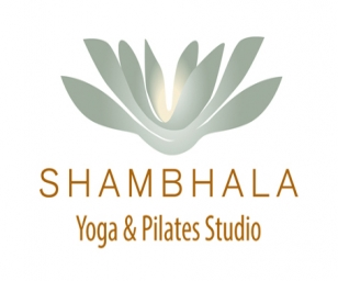Shambhala Yoga/Pilates