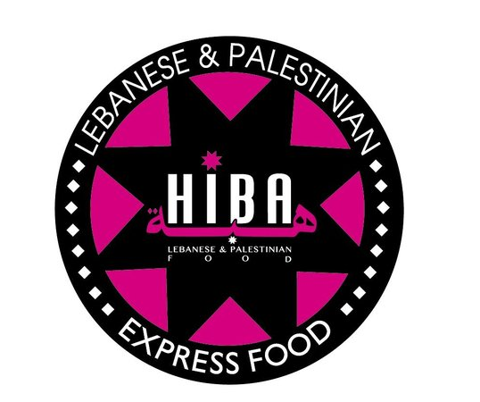 Free mezze and grill Holborn