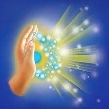 Pranic Healing Southampton