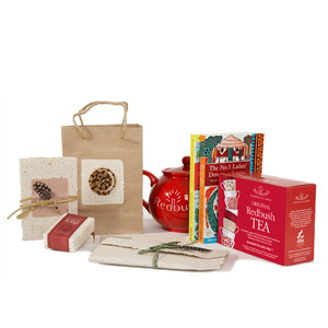 Redbush Tea Bundle