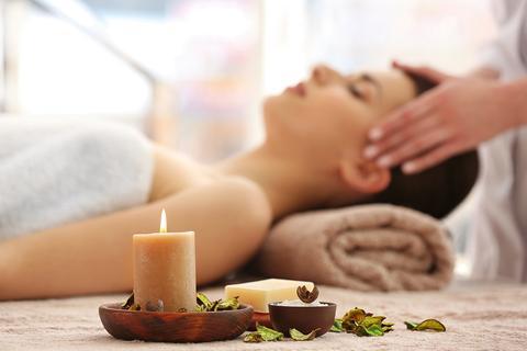 Beauty Treatments N Ireland