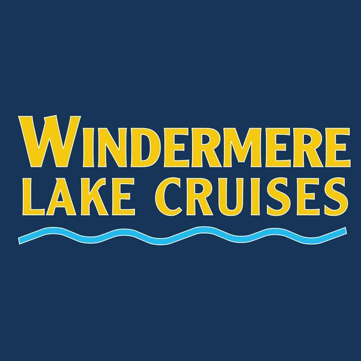 Family day ticket Windermere