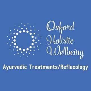 50% treatments Oxford