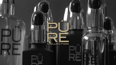 25% off The PÜRE Collection